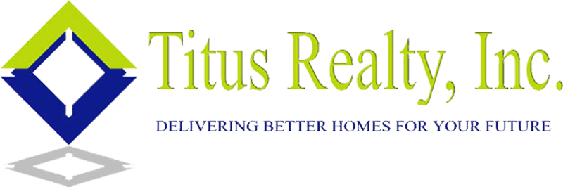 Titus Realty Inc